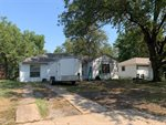 810 Chickasaw Trace, Grand Prairie, TX 75051