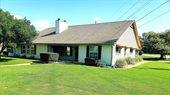 105 Sweet Street, Southlake, TX 76092
