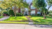 1717 Egret Lane, Southlake, TX 76092