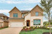 4008 Crowe Lane, McKinney, TX 75071
