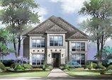8701 Paradise Drive, McKinney, TX 75070