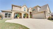 2684 Bonita Drive, Grand Prairie, TX 75054