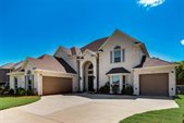 2655 Corona Drive, Grand Prairie, TX 75054