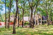 1788 Kingswood Drive, Southlake, TX 76092