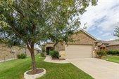 3124 Lazy Rock Lane, Frisco, TX 75036