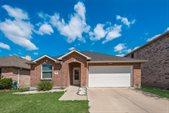 9528 Rosedale Drive, Frisco, TX 75035