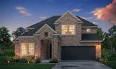 13714 Chestnut Glen Lane, Frisco, TX 75035