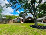 1325 Lakeside Drive, Southlake, TX 76092