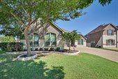 14616 Overland Park Lane, Frisco, TX 75035