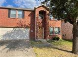 12686 Drexel Street, Frisco, TX 75035