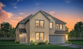 13890 Chestnut Glen Lane, Frisco, TX 75035