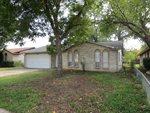 1417 Bogarte Drive, Grand Prairie, TX 75051