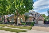 7112 Millard Pond Drive, McKinney, TX 75071