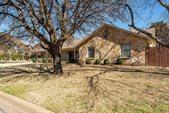 3290 Peninsula Drive, Southlake, TX 76092