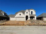 7488 Joshua Road, Frisco, TX 75033