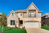 4020 Crowe Lane, McKinney, TX 75071