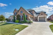 6417 Grand Bay Court, McKinney, TX 75071