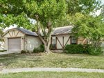2922 Haymeadow Drive, Grand Prairie, TX 75052