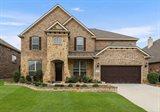 14260 Strawflowers Drive, Frisco, TX 75035
