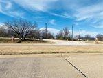 300 Altamesa Boulevard, Fort Worth, TX 76134