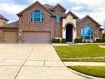 8300 Parish Avenue, McKinney, TX 75071