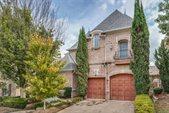 1586 Morris Lane, Frisco, TX 75034