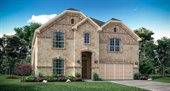 7597 Sanctuary Drive, Frisco, TX 75033