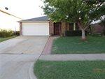 2931 Celian Drive, Grand Prairie, TX 75052