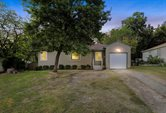 2109 Ruea Street, Grand Prairie, TX 75050