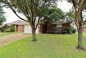 1112 Seider Lane, Grand Prairie, TX 75052