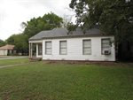 1112 Willow Street, Grand Prairie, TX 75050