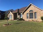 2746 Claremont Drive, Grand Prairie, TX 75052