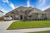 7516 Clear Rapids Drive, McKinney, TX 75071
