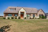 4255 Waterstone Estate, McKinney, TX 75071