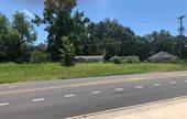 267 East Flournoy Lucas Road, Shreveport, LA 71106