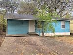 3056 Gordonia Drive, Shreveport, LA 71107