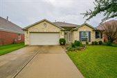 18426 Cypress Lake Village Drive, Cypress, TX 77429