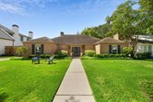 6127 Valley Forge Drive, Houston, TX 77057