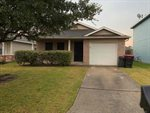 2710 Puddle Duck Court, Humble, TX 77396