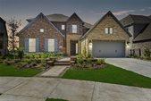 15211 Sandstone Outcrop Drive, Cypress, TX 77433