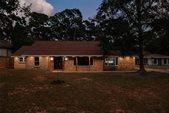 12414 Timber Manor Drive, Cypress, TX 77429