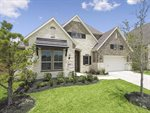 15422 Trumball Manor Drive, Humble, TX 77346