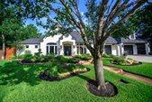 15518 Kerrville Court, Cypress, TX 77429