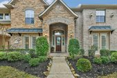 12022 Cypress Creek Lakes Drive, Cypress, TX 77433