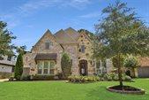 13615 Rollins Green Lane, Cypress, TX 77429