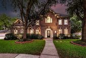 3430 Creekstone Drive, Sugar Land, TX 77479