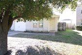20303 Baron Brook Drive, Cypress, TX 77433