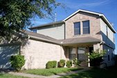 8106 Sanders Forest Court, Humble, TX 77338