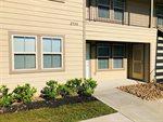 2512 South Houston Avenue, #A, Humble, TX 77396