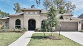 16710 Shortleaf Timber Drive, Humble, TX 77346